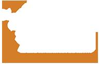 Carr's Construction Service Logo